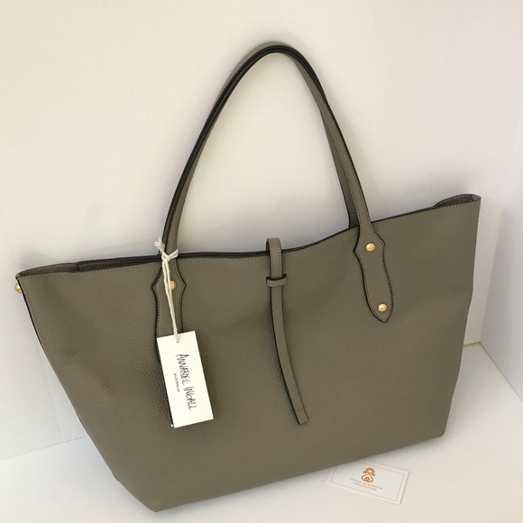 615d0906ce70 Annabel Ingall Australia Large Isabella Tote Bag